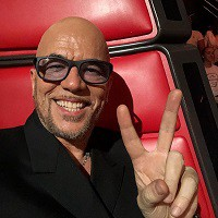 snapchat de Pascal Obispo The voice 7, ; instagram de Pascal Obispo The voice 7, ; youtube de Pascal Obispo The voice 7, ; facebook de Pascal Obispo The voice 7,