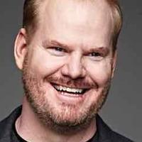 réseaux snapchat instagram facebook youtube de Jim Gaffigan TV,